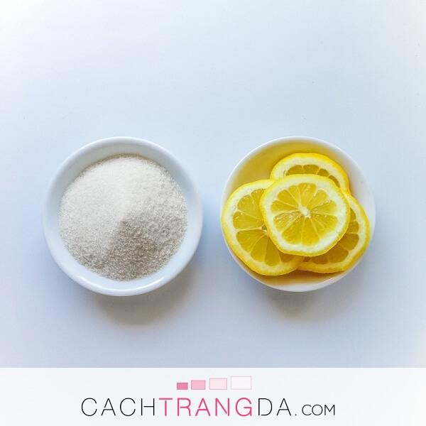 6 cách làm kem tắm trắng toàn thân tại nhà, hiệu quả như đi spa