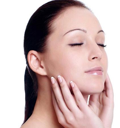 Da mặt mịn màng và tràn đầy sức sống không còn là điều khó khăn với các chị nữa