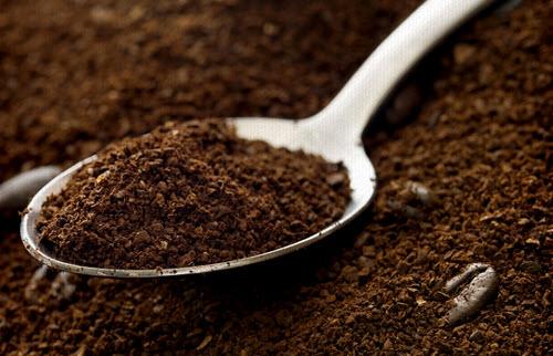 Chỉ dùng ½ - 1 muỗng cà phê là đủ