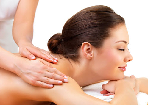 Cách làm soap tẩy da chết cho body có ưu điểm an toàn, dưỡng ẩm và hiệu quả rất tốt cho da