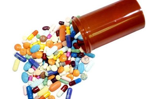 Thuốc uống làm trắng da gần đây nổi lên như một hiện tượng làm trắng da nhanh chóng