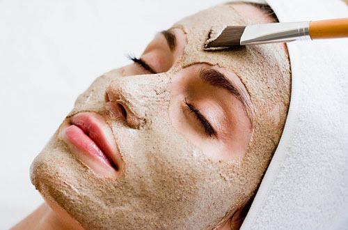Bật mí 5 cách làm kem dưỡng trắng da tự nhiên tốt nhất cho da mặt
