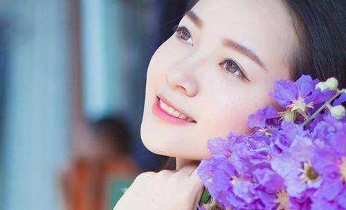 Cách làm trắng da mặt hiệu quả dài lâu vừa nhanh chóng lại an toàn cho da