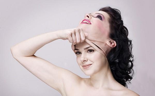 Cách dưỡng da mặt và chống lão hóa thành công