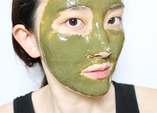 cách làm da căng mịn tại nhà của phụ nữ Nhật