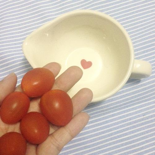 Cách làm trắng da toàn thân bằng sữa chua