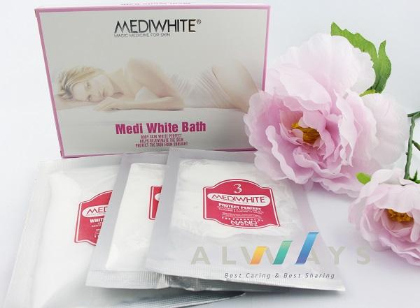 Top 4 kem tắm trắng hiệu quả và an toàn được đánh giá cao năm 2017