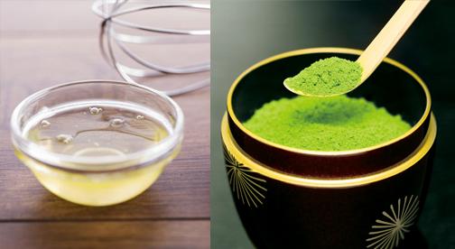 Cách trị nám bằng bột trà xanh và điều có thể bạn chưa biết