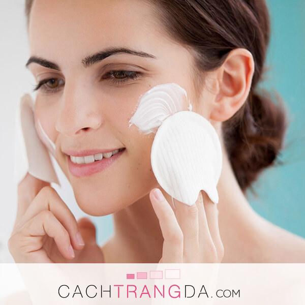 top sản phẩm kem dưỡng trắng da tốt nhất cachtrangda.com