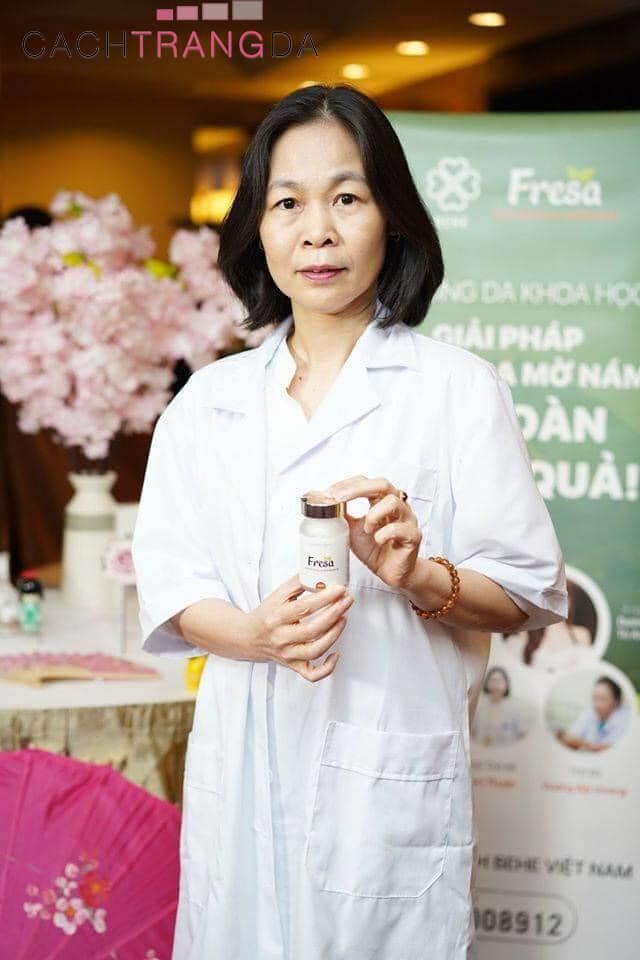 công dụng viên uống fresa-cachtrangda.com