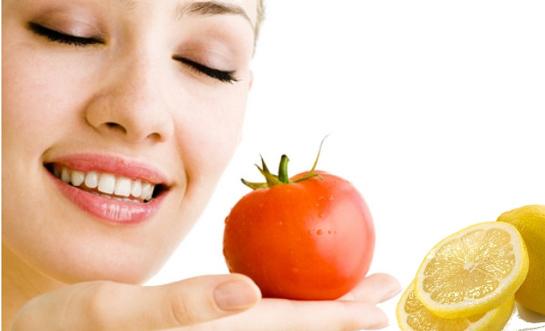 Cách trị nám da từ mật ong và sữa chua