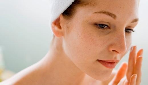 Cách trị nám da mặt hiệu quả nhất, triệt để đến 90%